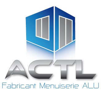 ACTL : Fabricant Menuiserie Alu